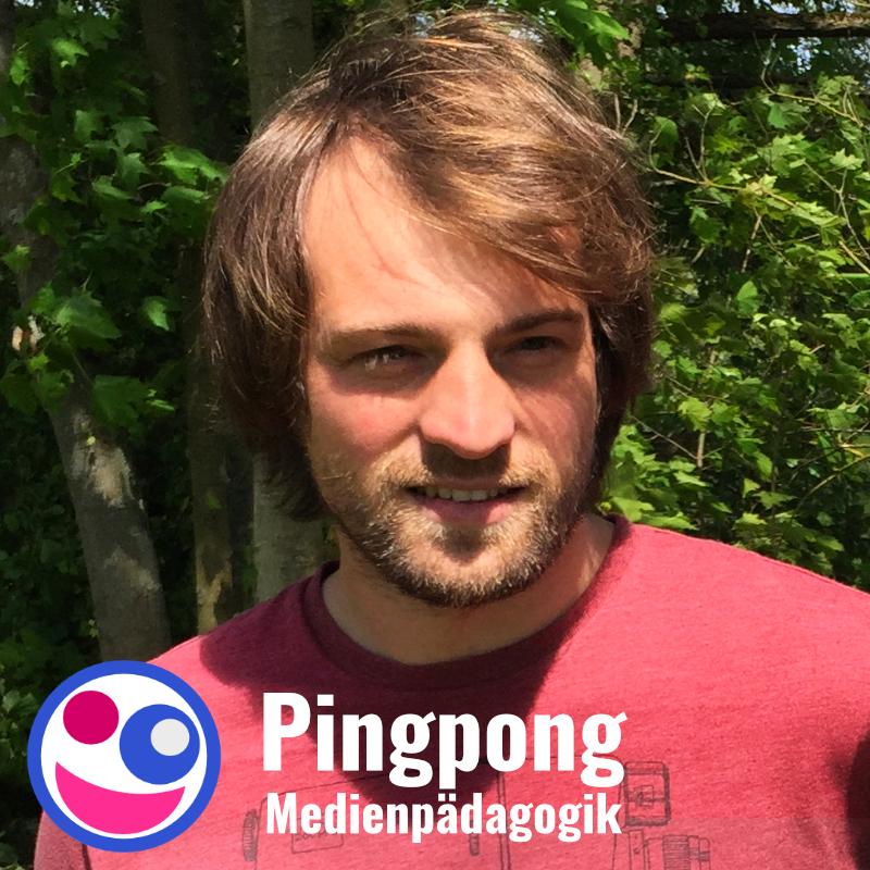 LP-pingpong
