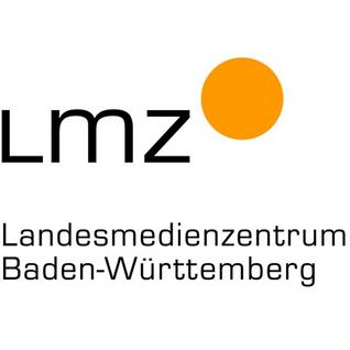 csm_55451___lmz_logo_2f351b0a79