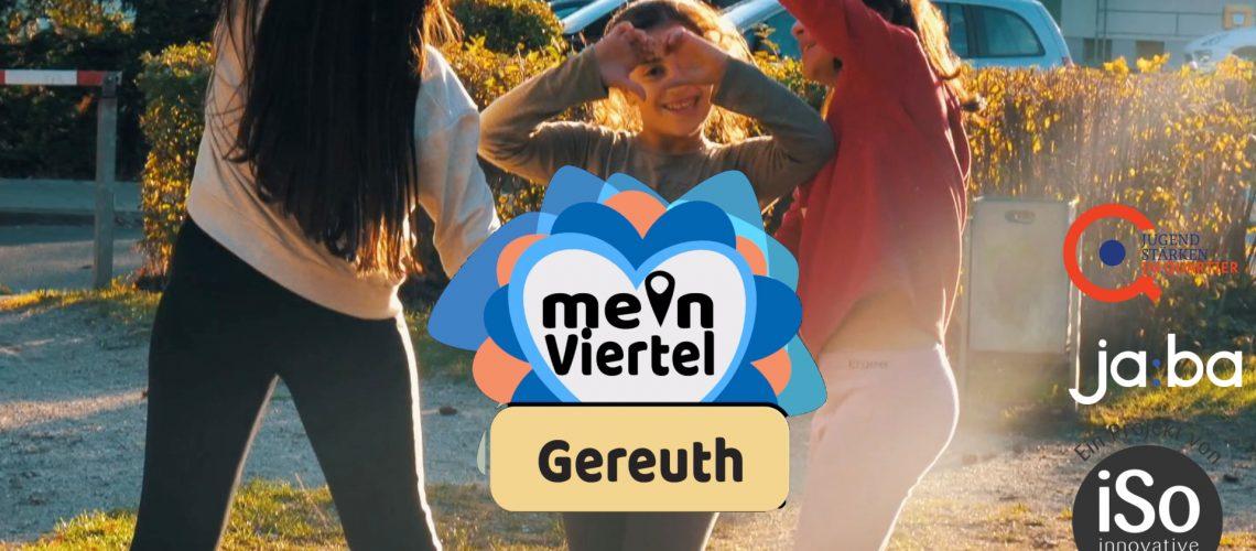 Mein Viertel Gereuth_thumb